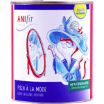 FISCH À LA MODE von Anifit