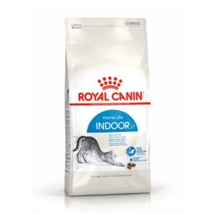 Indoor 27 von Royal Canin